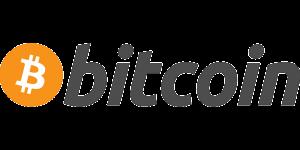Analyse von Bitcoin